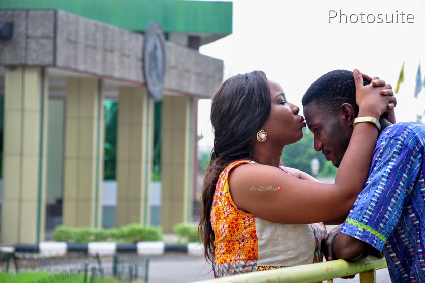 Loveweddingsng Paul and Nike Prewedding Photosuite11