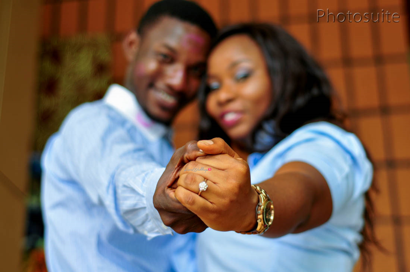 Loveweddingsng Paul and Nike Prewedding Photosuite12
