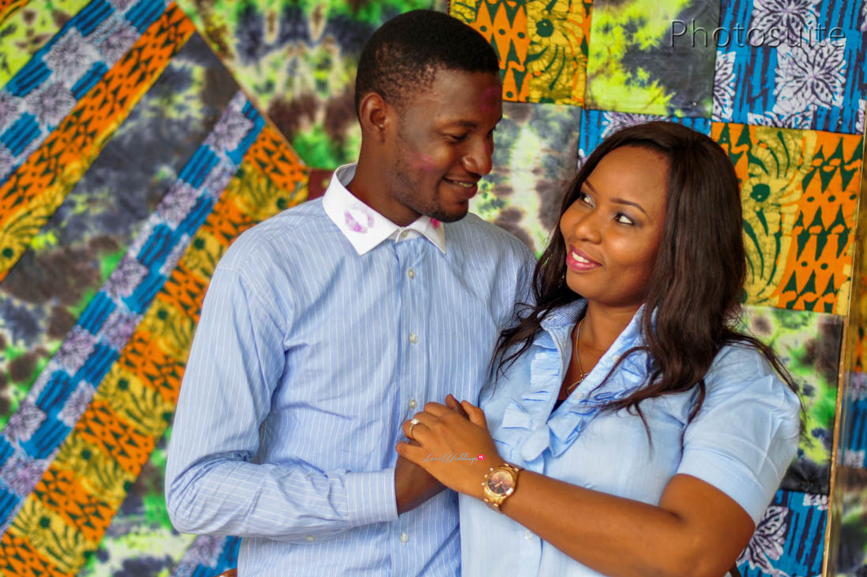 Loveweddingsng Paul and Nike Prewedding Photosuite21
