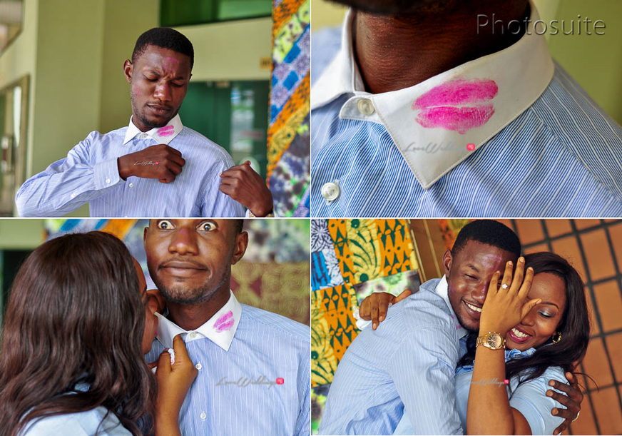 Loveweddingsng Paul and Nike Prewedding Photosuite23