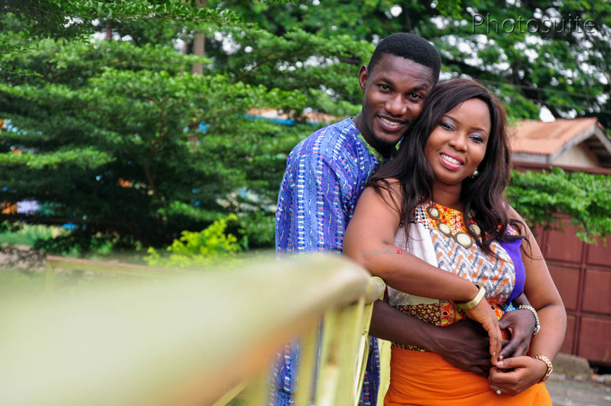 Loveweddingsng Paul and Nike Prewedding Photosuite8