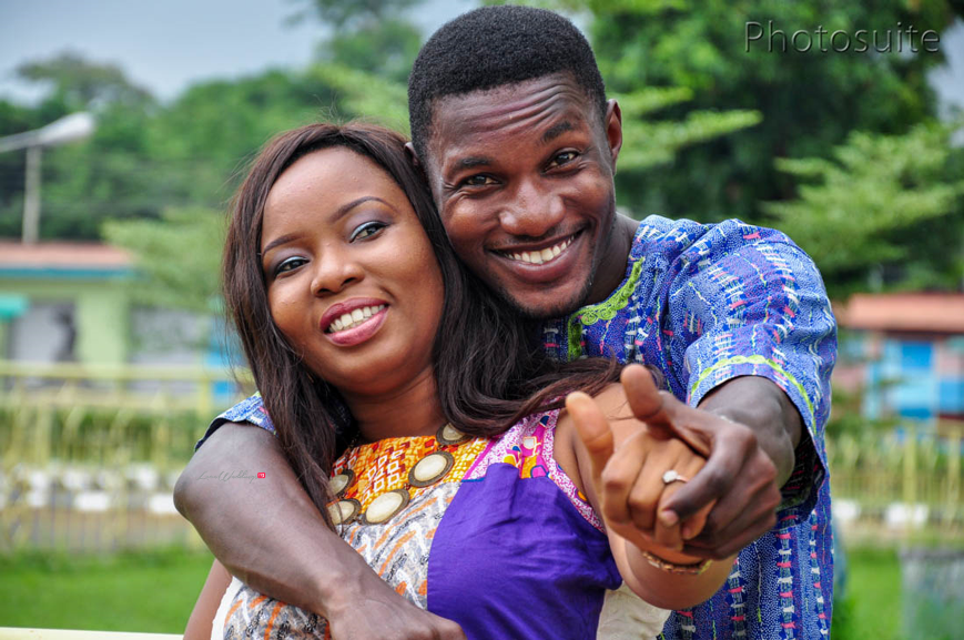 Loveweddingsng Paul and Nike Prewedding Photosuite9