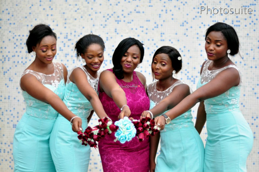 Loveweddingsng Paul and Nike White Wedding Photosuite1