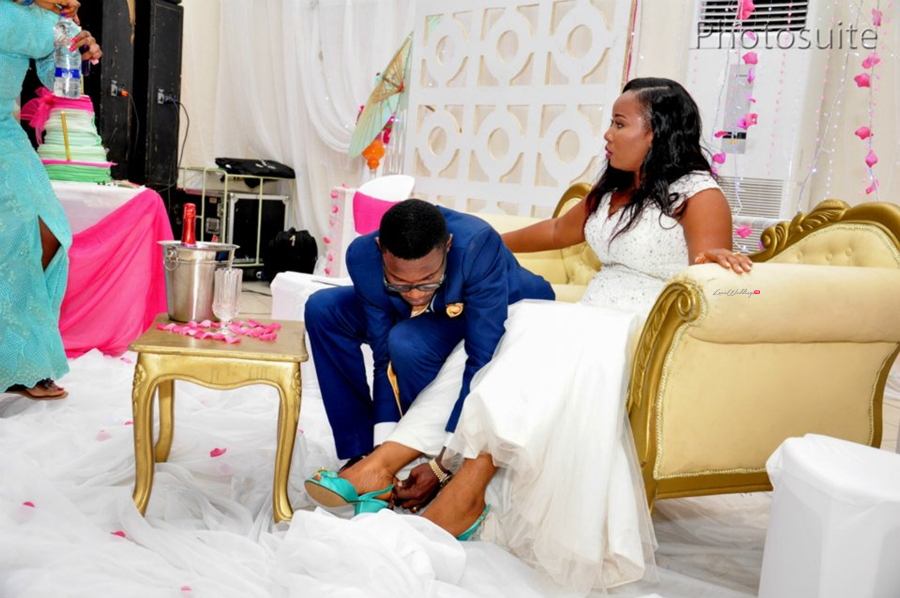 Loveweddingsng Paul and Nike White Wedding Photosuite10