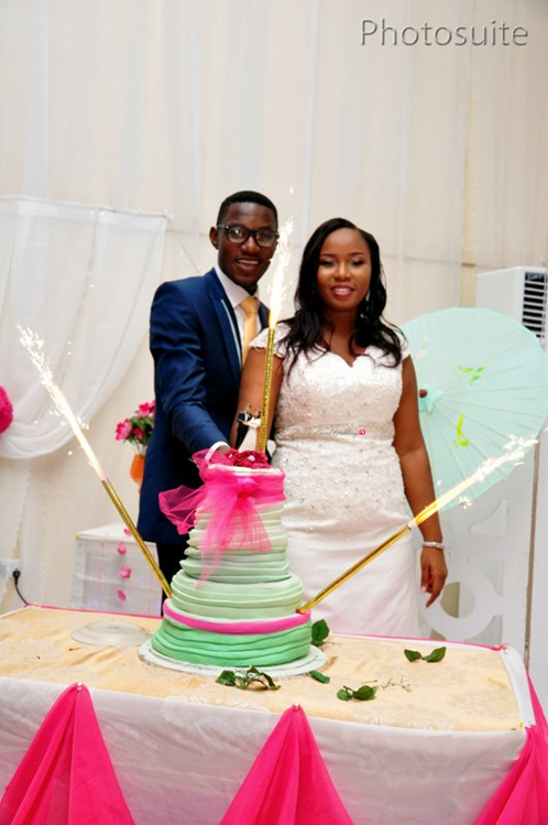 Loveweddingsng Paul and Nike White Wedding Photosuite12