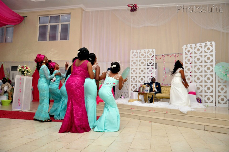 Loveweddingsng Paul and Nike White Wedding Photosuite13