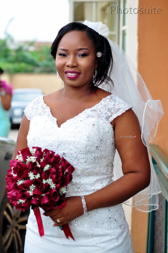 Loveweddingsng Paul and Nike White Wedding Photosuite14