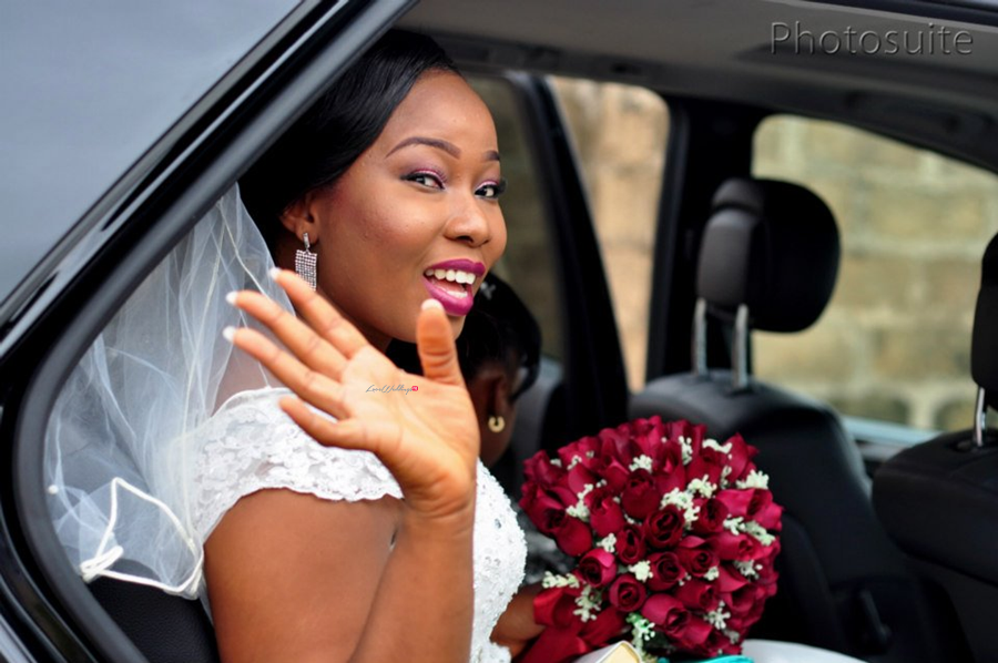 Loveweddingsng Paul and Nike White Wedding Photosuite16
