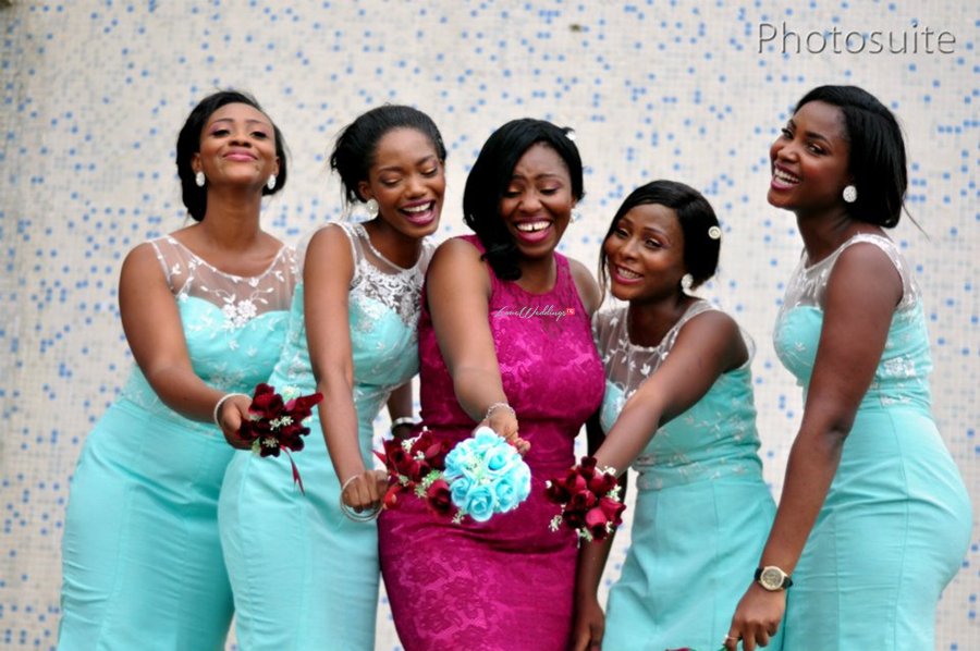 Loveweddingsng Paul and Nike White Wedding Photosuite2