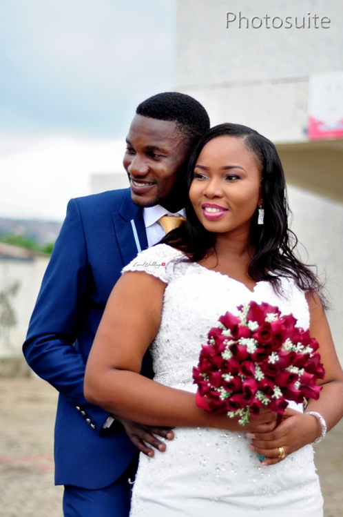 Loveweddingsng Paul and Nike White Wedding Photosuite21