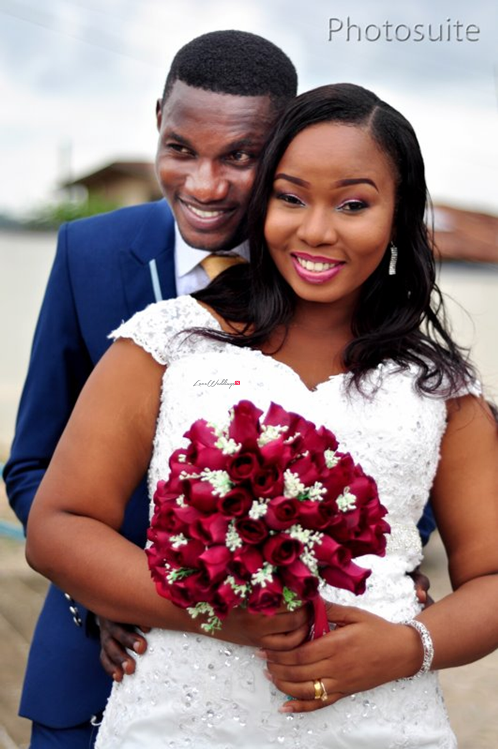 Loveweddingsng Paul and Nike White Wedding Photosuite22