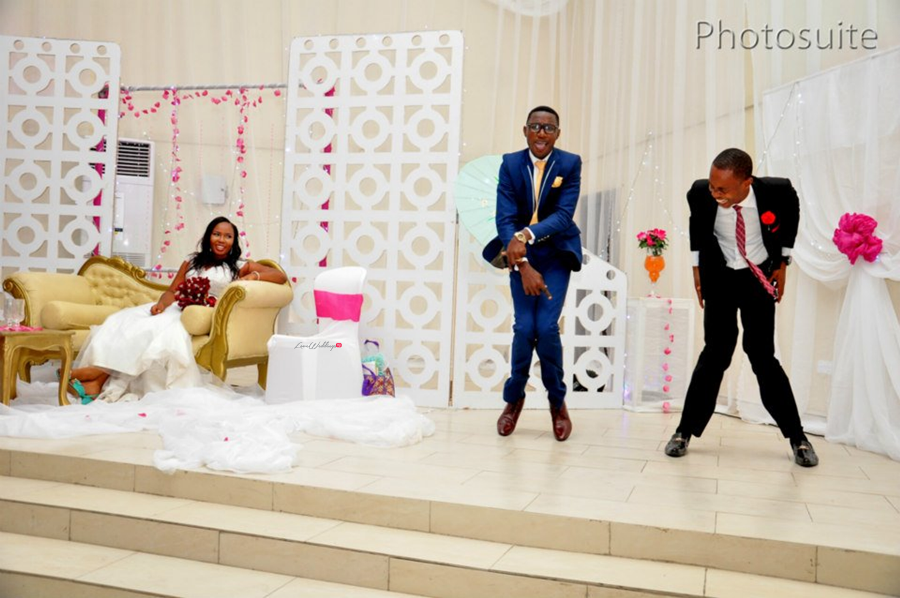 Loveweddingsng Paul and Nike White Wedding Photosuite8