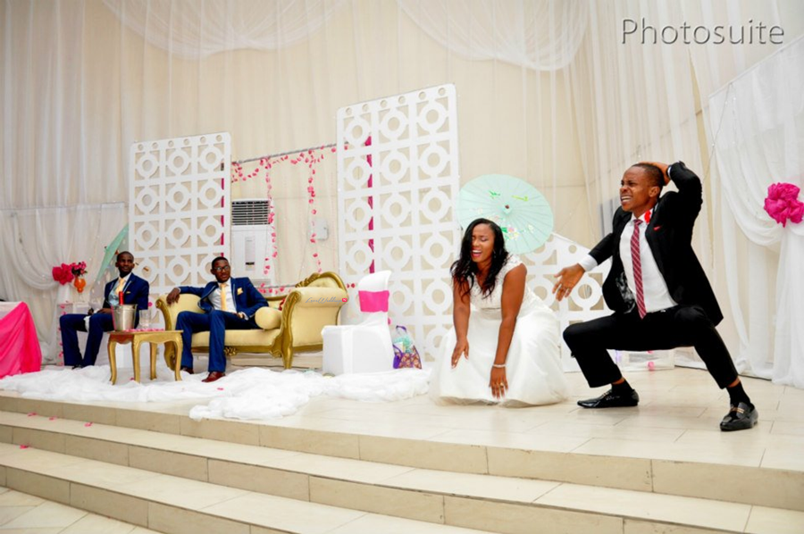 Loveweddingsng Paul and Nike White Wedding Photosuite9