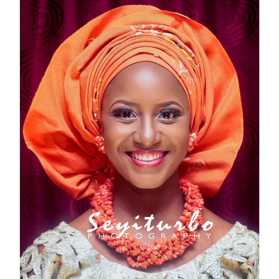 Makeup Tips for Brides Molurlahs Makeover Loveweddingsng2