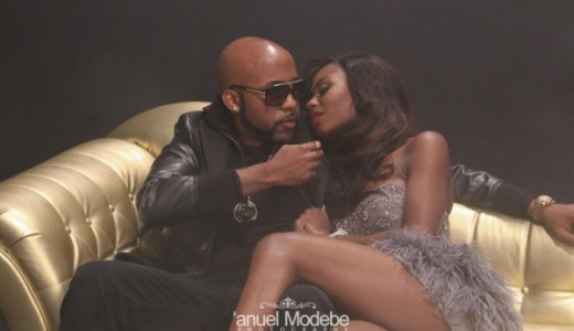 Niyola Feat. Banky W – Love to Love You Loveweddingsng