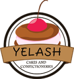 Yelash-Cakes-Loveweddingsng