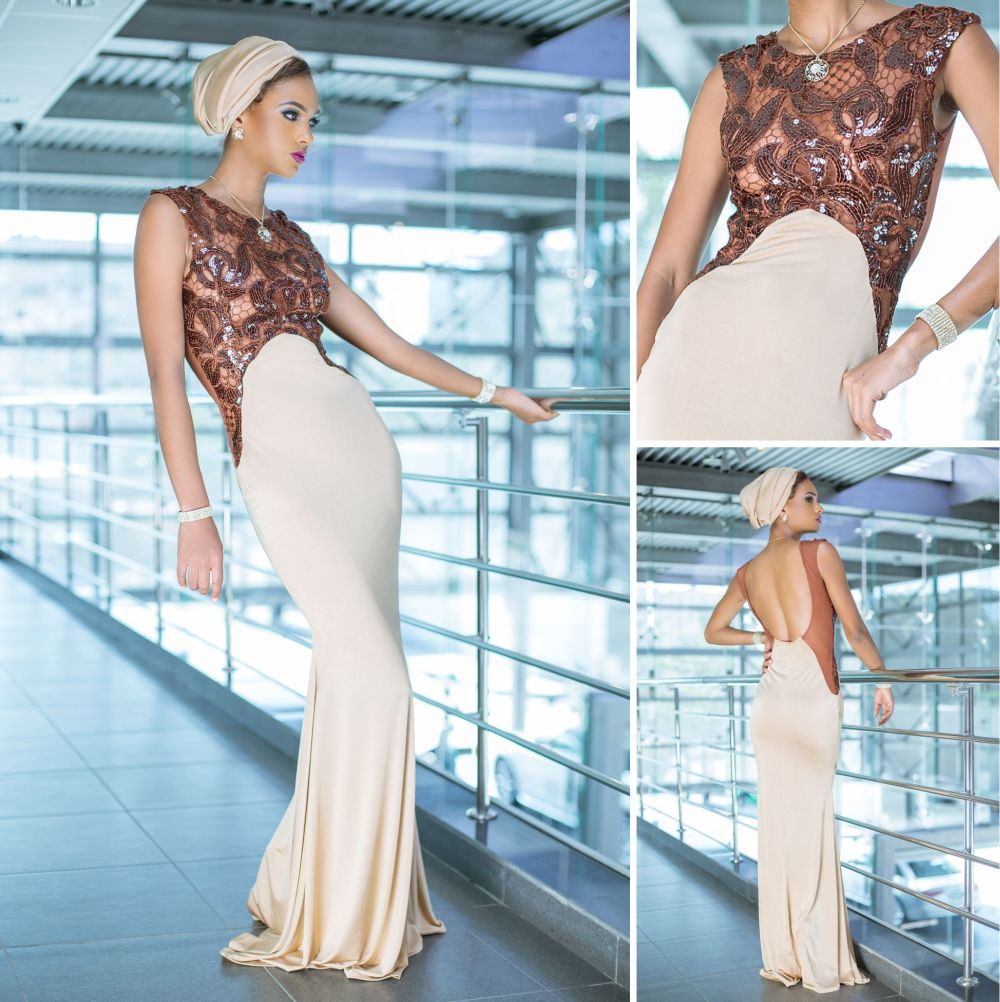 Ejiro Amos Tafiri - The Madame Collection Lookbook Loveweddingsng11