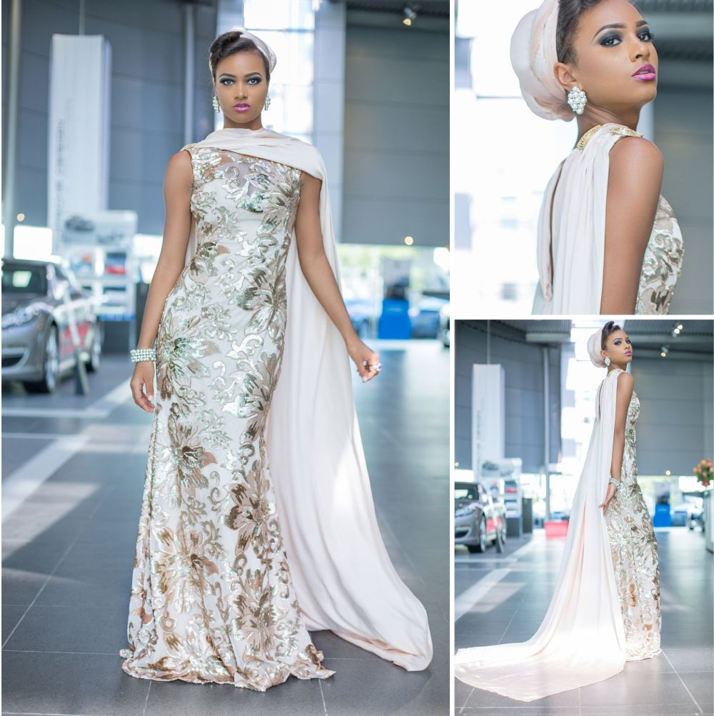 Ejiro Amos Tafiri - The Madame Collection Lookbook Loveweddingsng13