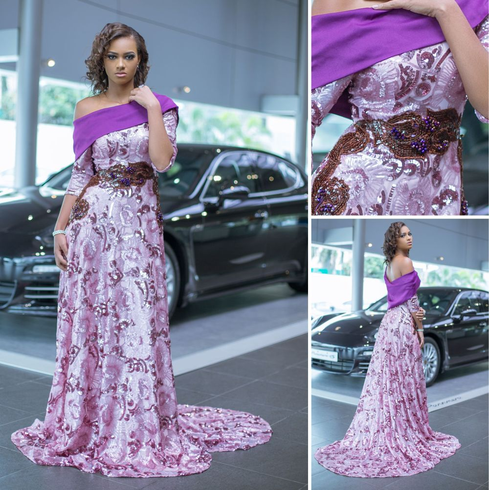 Ejiro Amos Tafiri - The Madame Collection Lookbook Loveweddingsng15