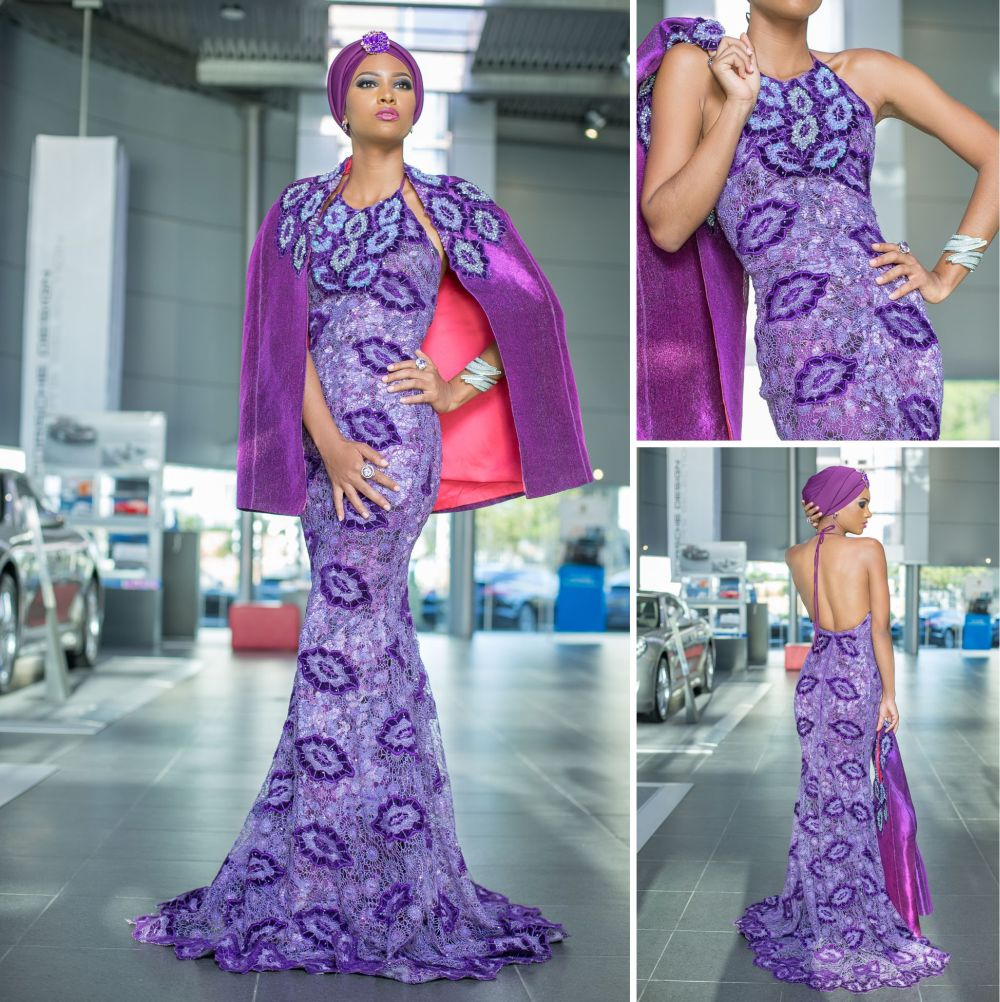 Ejiro Amos Tafiri - The Madame Collection Lookbook Loveweddingsng17