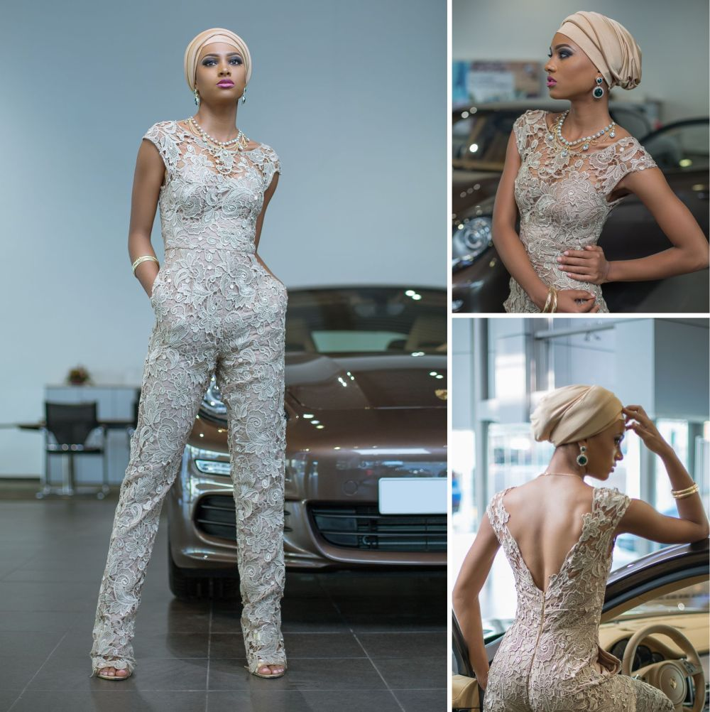 Ejiro Amos Tafiri - The Madame Collection Lookbook Loveweddingsng7