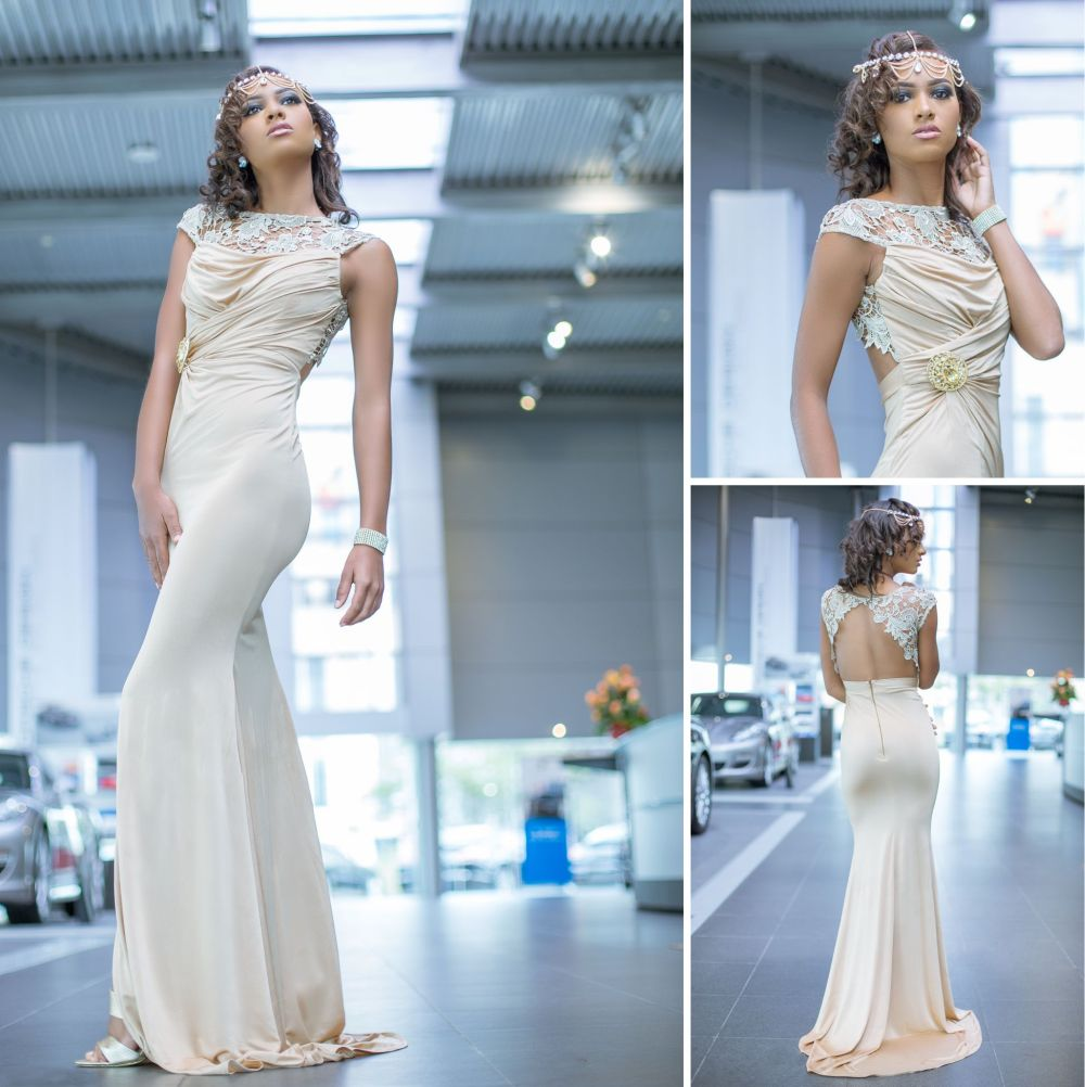 Ejiro Amos Tafiri - The Madame Collection Lookbook Loveweddingsng8