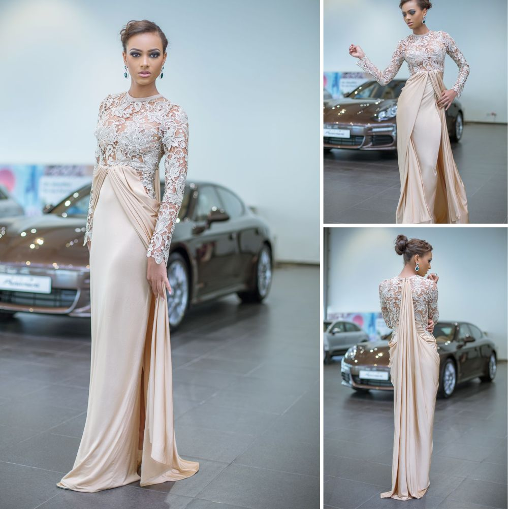 Ejiro Amos Tafiri - The Madame Collection Lookbook Loveweddingsng9