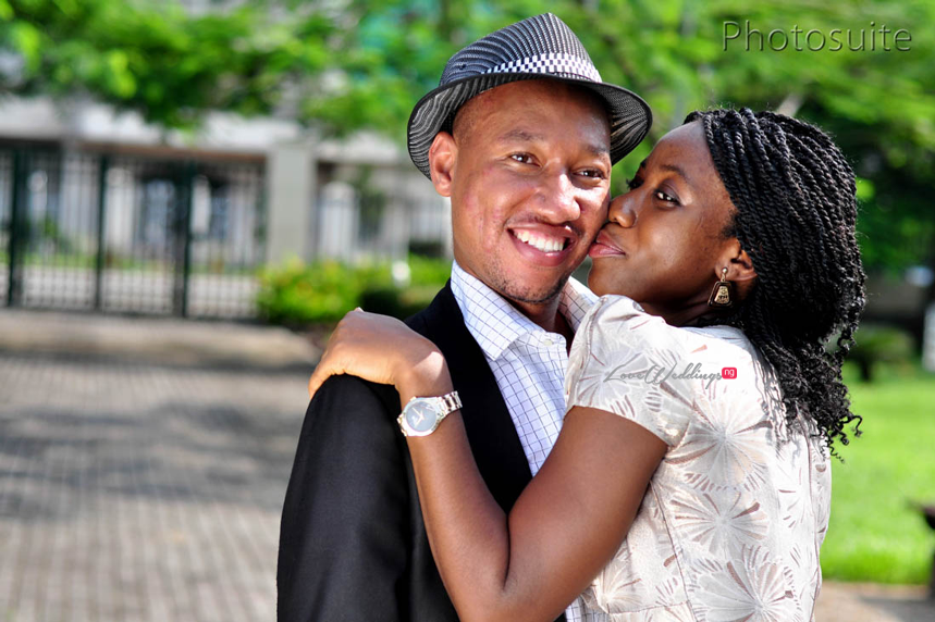 Loveweddingsng Nigerian Prewedding Chibuzo and Prisca Photosuite1