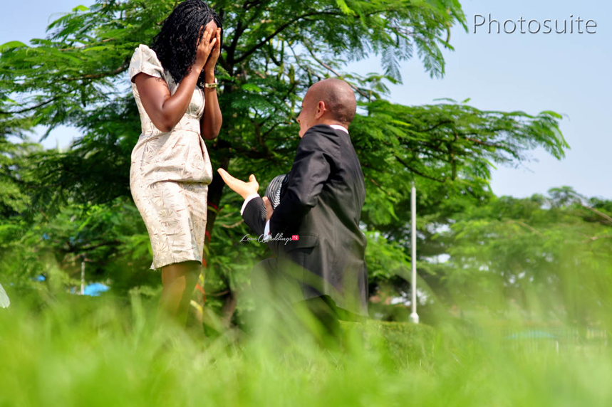 Loveweddingsng Nigerian Prewedding Chibuzo and Prisca Photosuite12