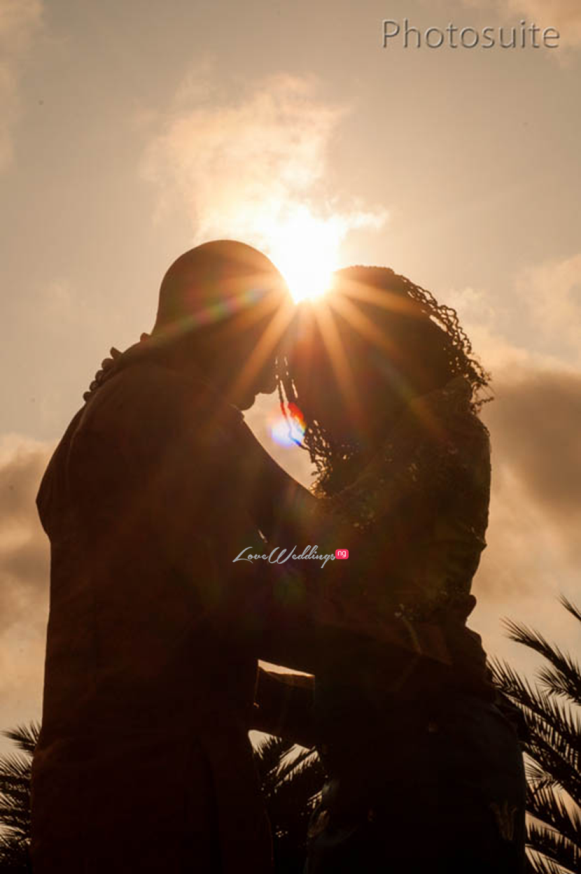 Loveweddingsng Nigerian Prewedding Chibuzo and Prisca Photosuite4