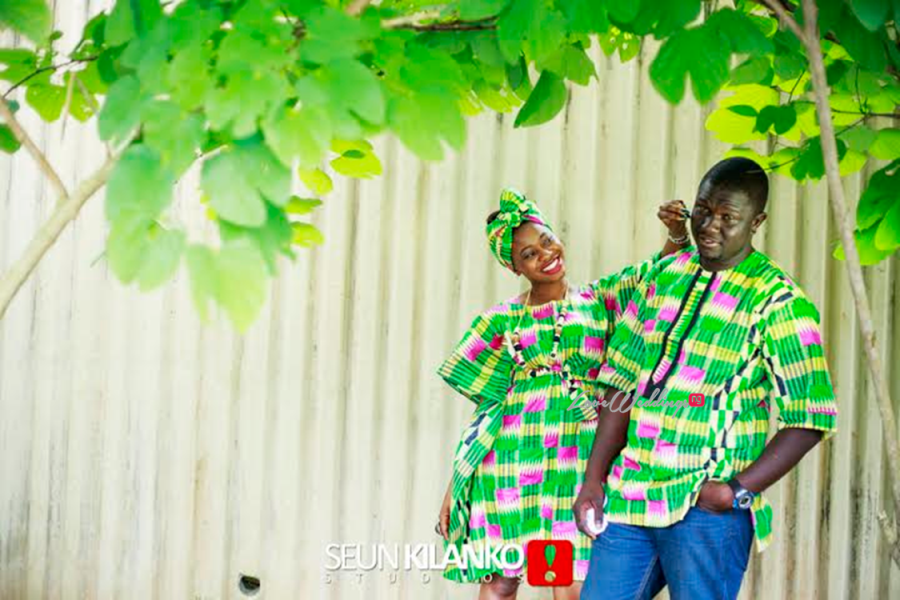 Loveweddingsng Prewedding Anu and Emmanuel Seun Kilanko Studios12