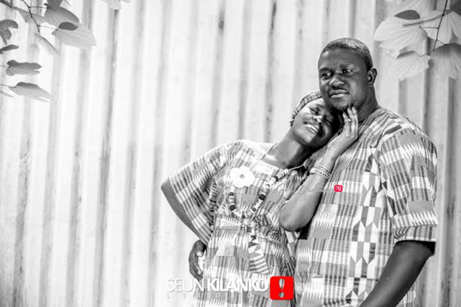 Loveweddingsng Prewedding Anu and Emmanuel Seun Kilanko Studios13