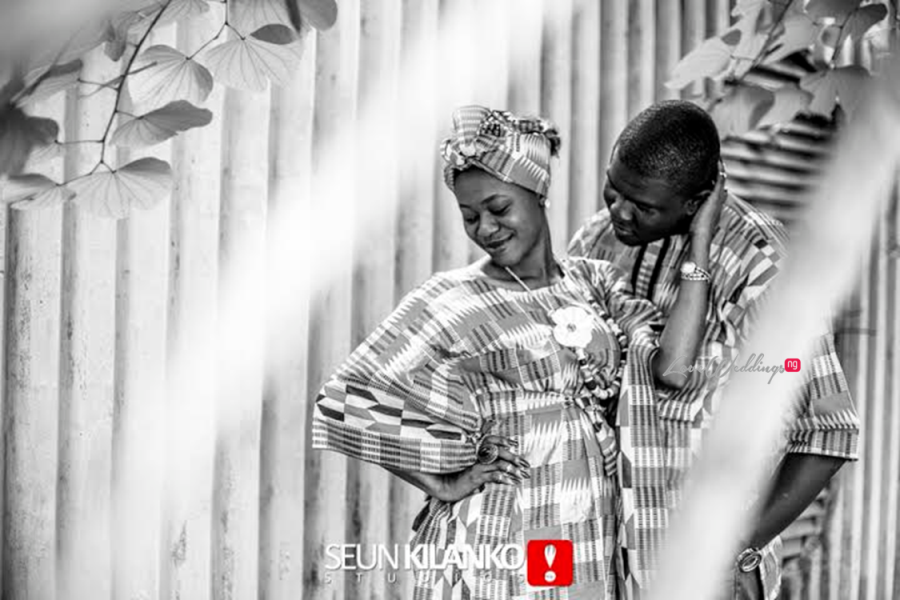 Loveweddingsng Prewedding Anu and Emmanuel Seun Kilanko Studios15