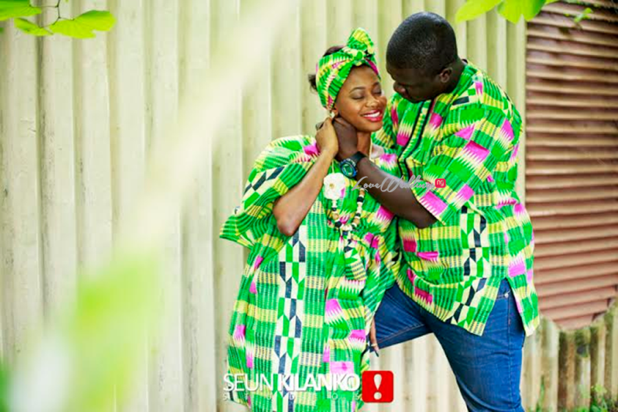 Loveweddingsng Prewedding Anu and Emmanuel Seun Kilanko Studios16