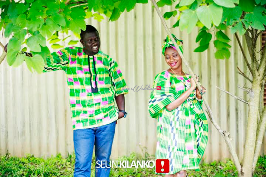 Loveweddingsng Prewedding Anu and Emmanuel Seun Kilanko Studios17