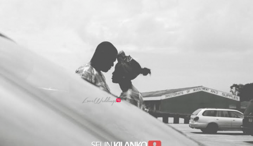Loveweddingsng Prewedding Anu and Emmanuel Seun Kilanko Studios19