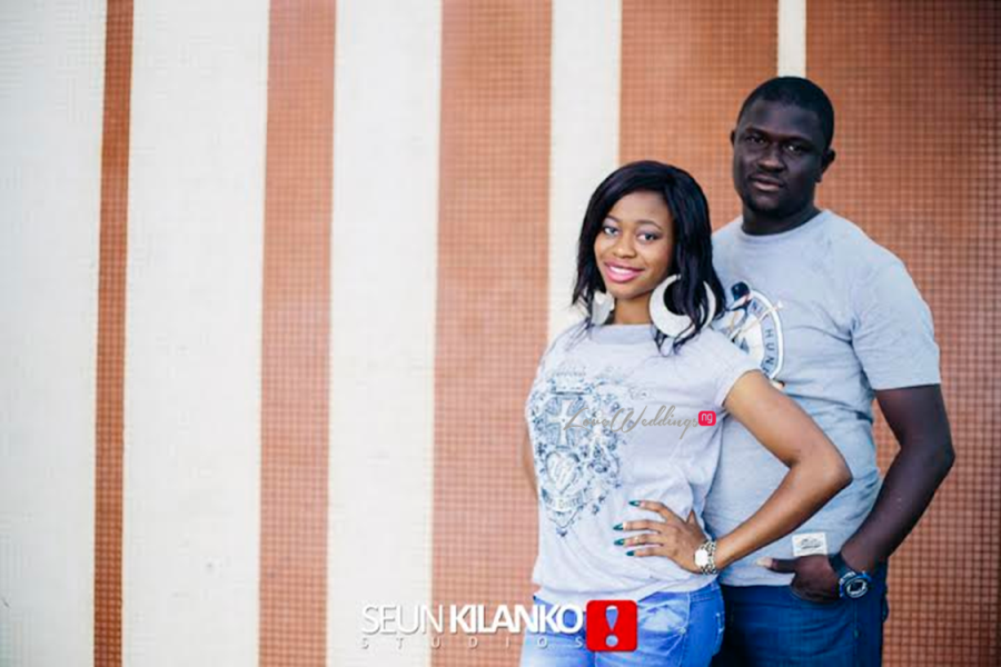 Loveweddingsng Prewedding Anu and Emmanuel Seun Kilanko Studios2