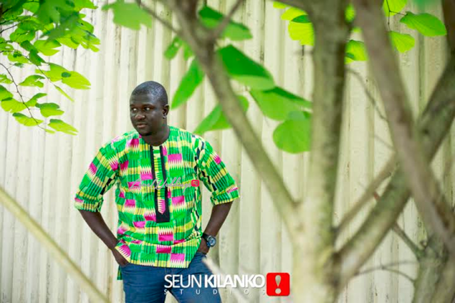 Loveweddingsng Prewedding Anu and Emmanuel Seun Kilanko Studios21