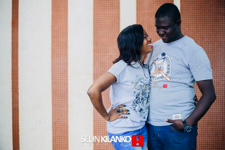 Loveweddingsng Prewedding Anu and Emmanuel Seun Kilanko Studios3