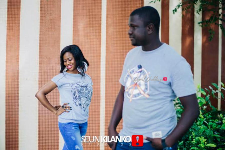 Loveweddingsng Prewedding Anu and Emmanuel Seun Kilanko Studios5