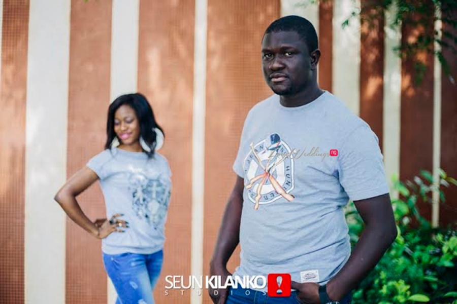 Loveweddingsng Prewedding Anu and Emmanuel Seun Kilanko Studios6