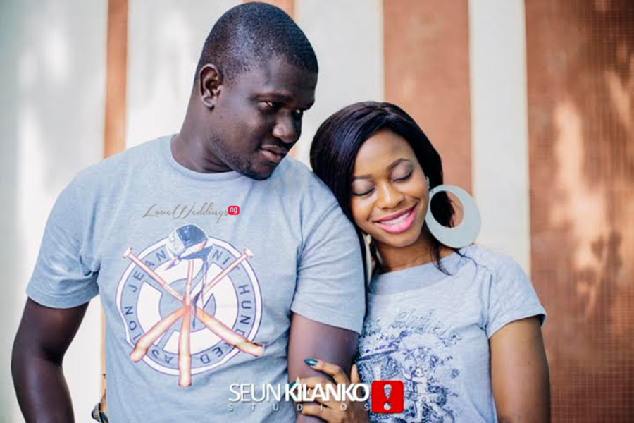 Loveweddingsng Prewedding Anu and Emmanuel Seun Kilanko Studios7