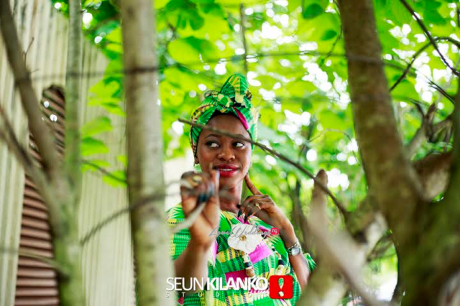 Loveweddingsng Prewedding Anu and Emmanuel Seun Kilanko Studios8