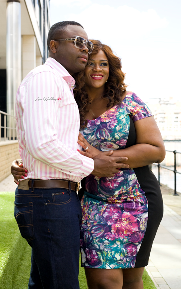 Loveweddingsng Prewedding Anu and Richard13