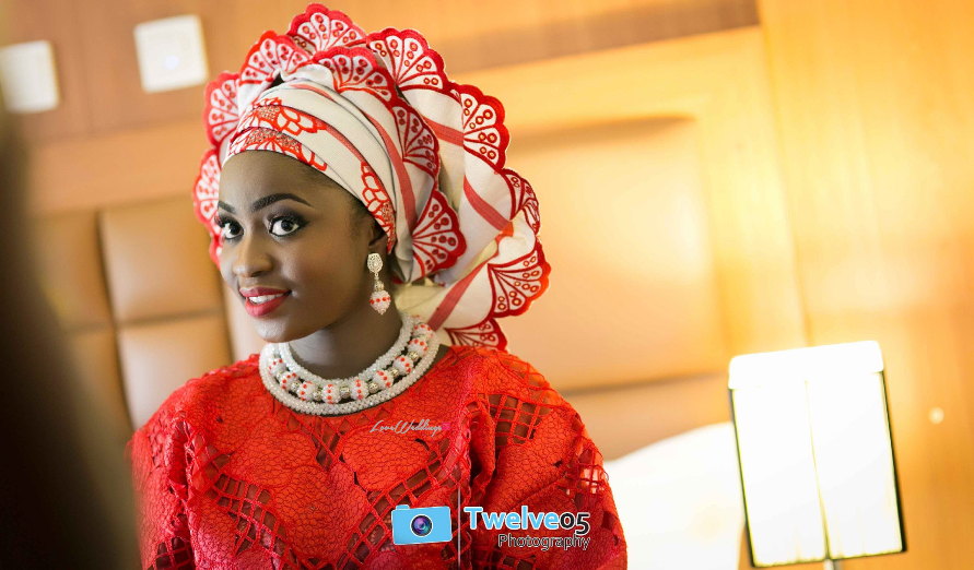 Loveweddingsng Traditional Wedding Juremy12