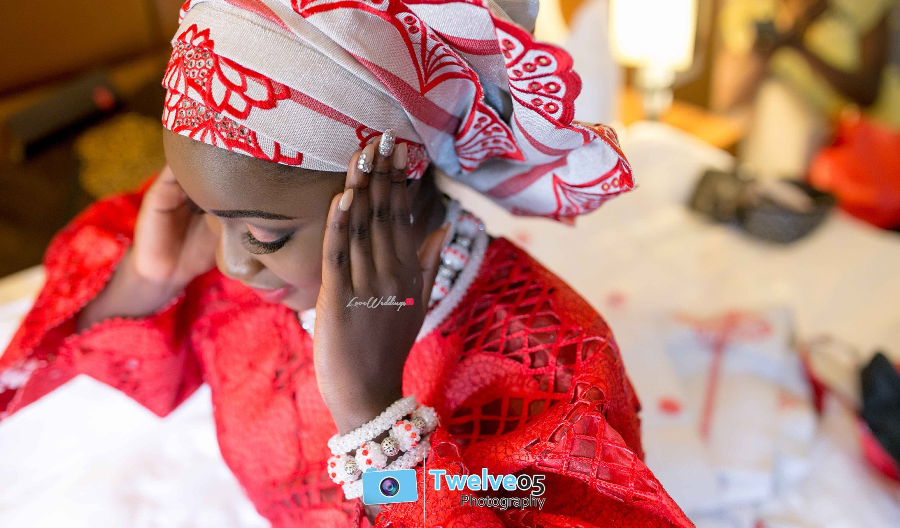 Loveweddingsng Traditional Wedding Juremy14