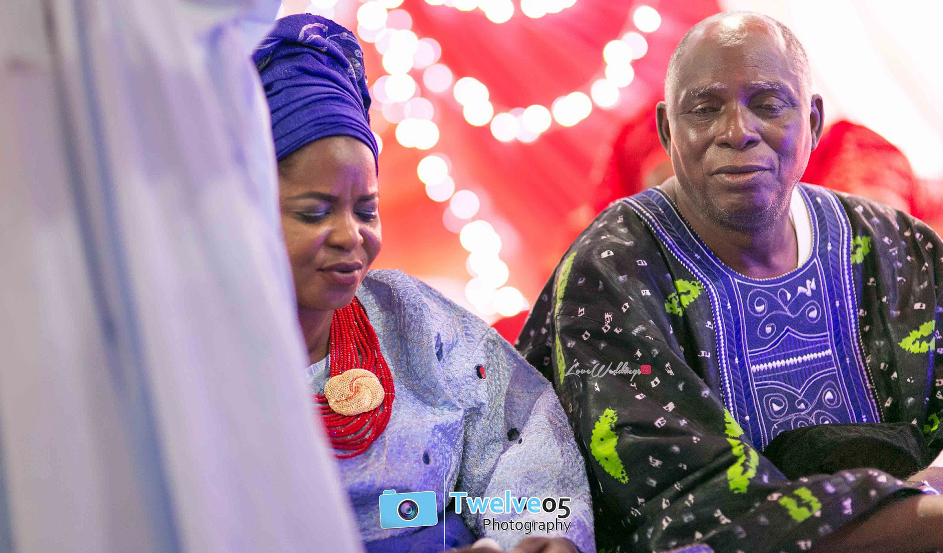 Loveweddingsng Traditional Wedding Juremy16