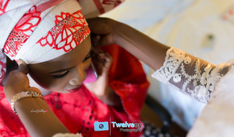 Loveweddingsng Traditional Wedding Juremy2