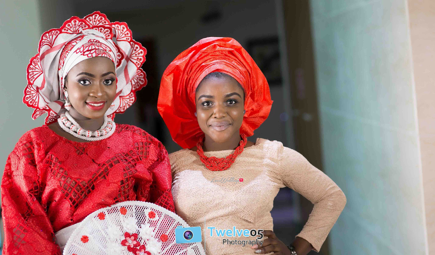 Loveweddingsng Traditional Wedding Juremy20