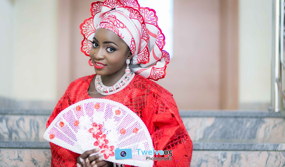 Loveweddingsng Traditional Wedding Juremy21